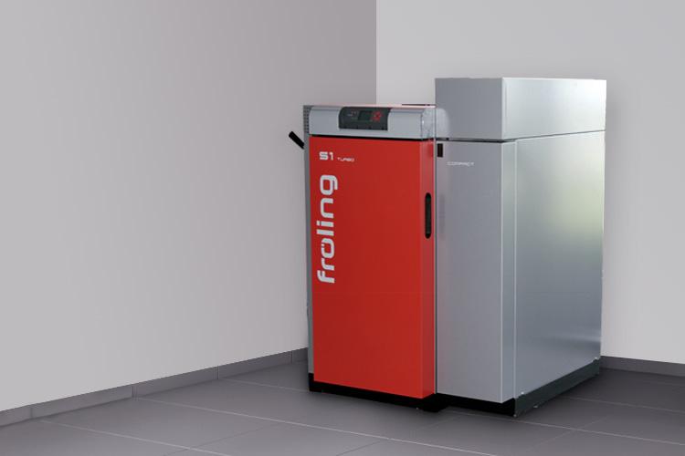 huemer-heizungstechnik-biomasse-heizung-2