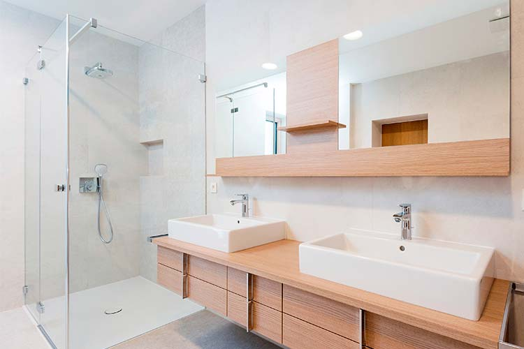 huemer-heizungstechnik-sanitaer