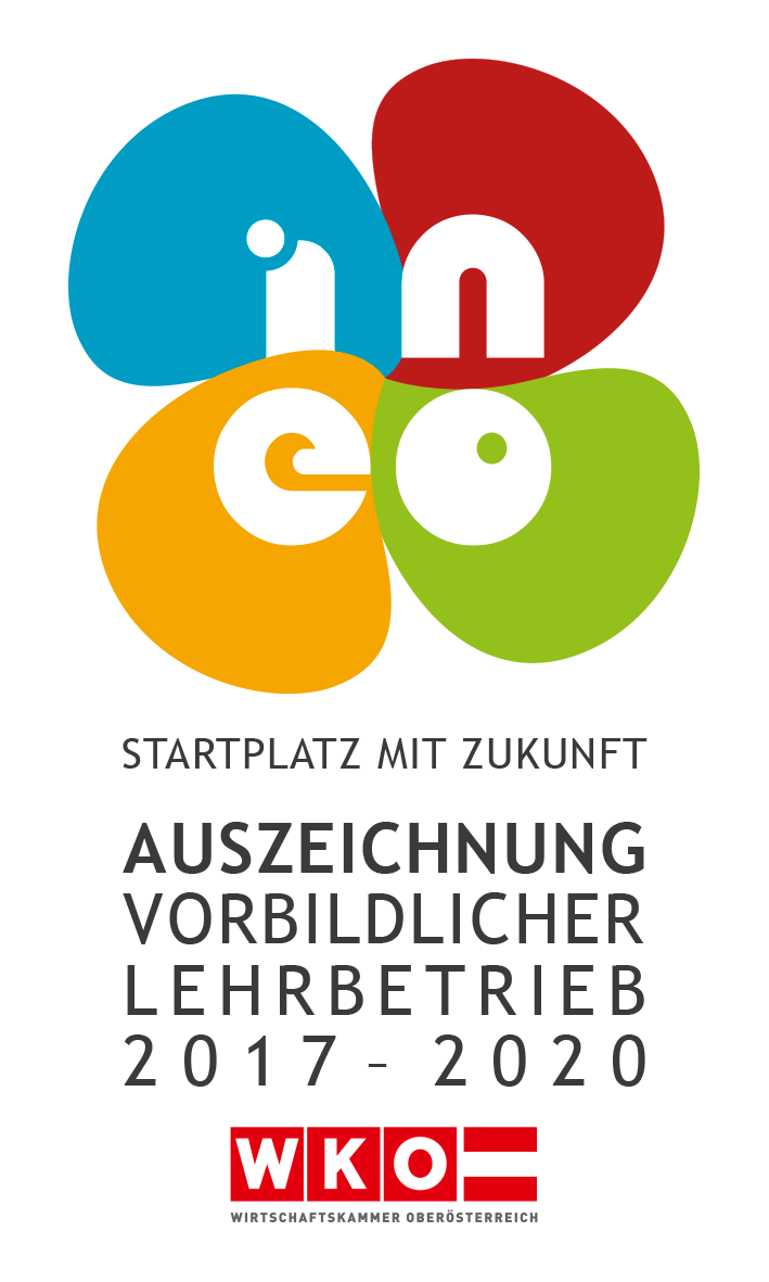 ineo_logo_2017_2020